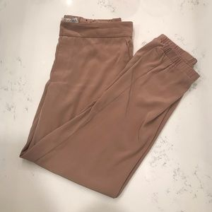 Guess Silky Pants